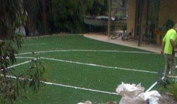 synthetic-turf-keysborough-landscape