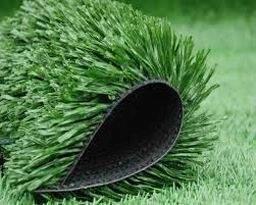 Fake grass Melbourne