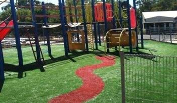 school-garden-turf