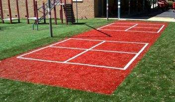 school-kilsyth-after-fake-grass