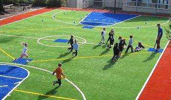 school-turnbull-artificial-grass