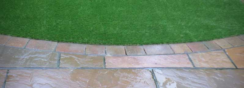 Three Great Applications of Synthetic Grass for Businesses