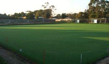 hampton-park-bowls-artificial-lawn