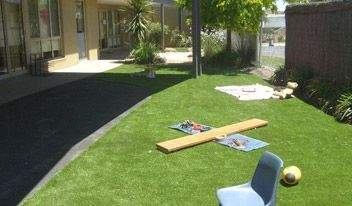 laurimar-child-care-artificial-turf